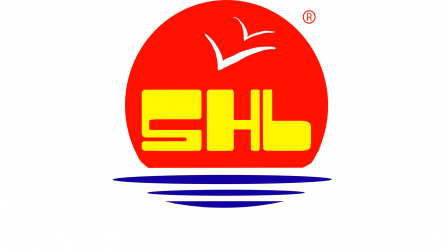 Sinhonly Fish Nets Pte Ltd – Indo