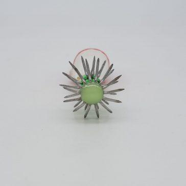 1ff42aea-4072-4800-b644-f53b64a85af2